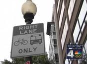 Right_lane_bike_bus_3