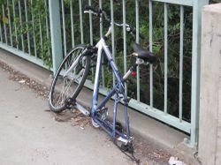 Abandonded_bike