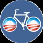 Obamabike_2