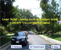 Cedarstreet