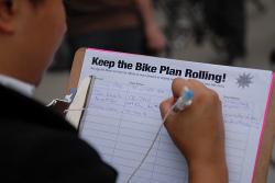Bike_plan_rolling