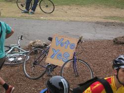Bike_the_vote